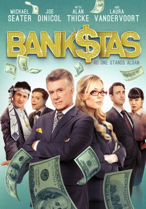 BANK$TAS (DVD art) ©Main Street Films.