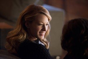 Blake Lively stars as 'Adaline Bowman' in THE AGE OF ADALINE. ©Lakeshore Entertainment. CR: Diyah Pera.