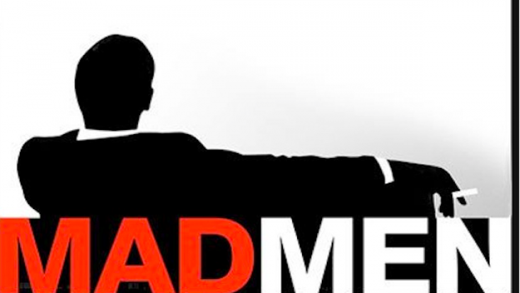 Review: 'Mad Men' Finale's Frustrating Fade-Out