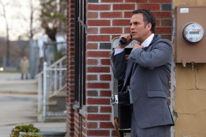 Mark Ruffalo as Cam Stuart in  INFINITELY POLAR BEAR. ©Sony Pictures Classics. CR: Claire Folger.