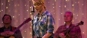EXCLUSIVE: Heigl In Tune for 'Jackie & Ryan'