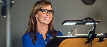 Photos: Allison Janney Plays 'Progressive' Mom in 'Minions'