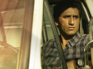 Cliff Curtis as Travis in FEAR THE WALKING DEAD. ©AMC Network. CR: Frank Ockenfels 3/AMC