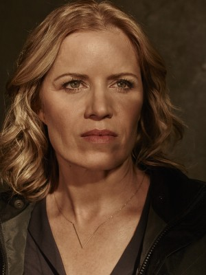 Kim Dickens as Madison in FEAR THE WALKING DEAD. ©AMC Network. CR: Frank Ockenfels 3/AMC