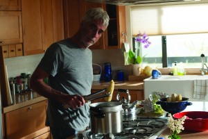 Sam Elliott stars in GRANDMA. ©Sony Pictures Classics. CR: Glen Wilson.