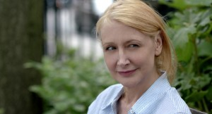 Patricia Clarkson stars as Wendy in Broad Green Pictures upcoming release, LEARNING TO DRIVE. ©Broad Green Pictures.