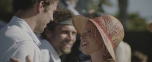(l to r) David Walton stars as Darren, Jeremy Sisto as Jimmy and Amy Smart as Heather in BREAK POINT. ©Broad Green Pictures