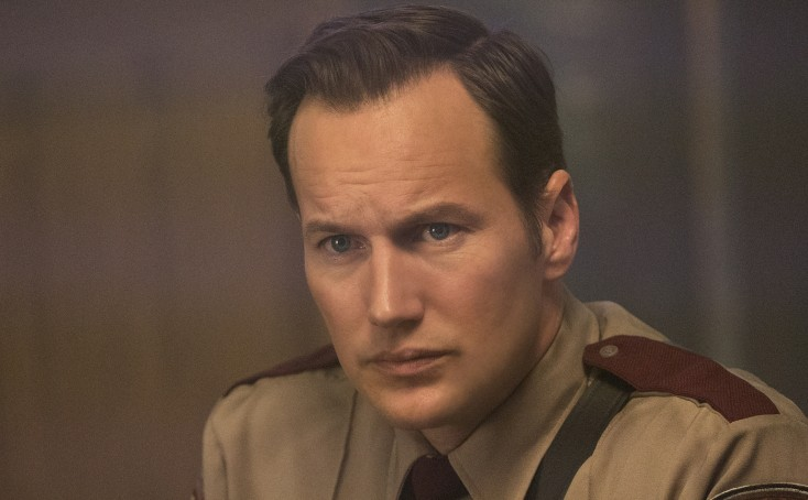 Showrunner Noah Hawley Talks Season 2 of 'Fargo'