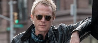 Photos: EXCLUSIVE: Paul Bettany Makes Directorial Debut with 'Shelter'