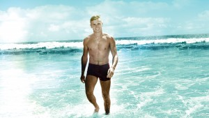 Tab Hunter. ©The Collaborative.