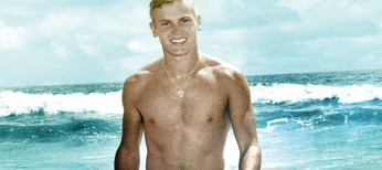 EXCLUSIVE: Tab Hunter Subject of 'Confidential' Documentary