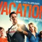 Photos: 'Vacation,' Suffragettes, Revenge, Horror and More on Home Video