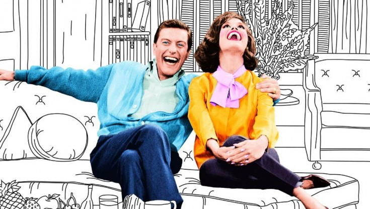 Nicolas Cage, Michelle Dockery and Dick Van Dyke on Home Video