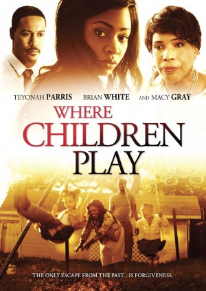 WHERE CHILDREN PLAY. ©Image Entertainment.