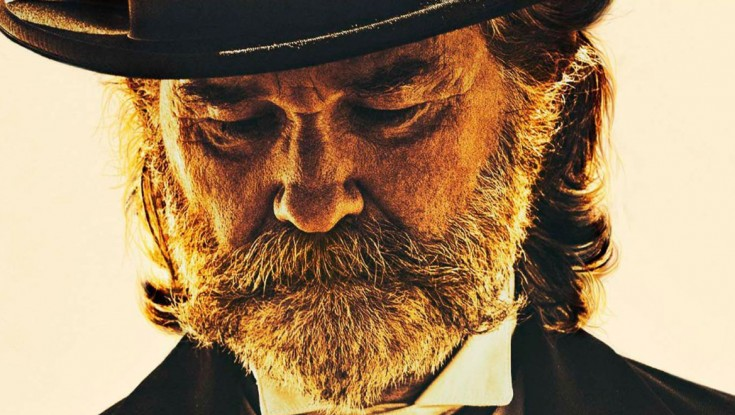 'Shameless,' 'Bone Tomahawk' and 'Hitman' on Home Video