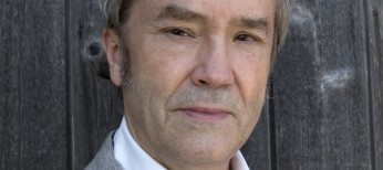 Photos: EXCLUSIVE: Carter Burwell Scores with 'Carol'