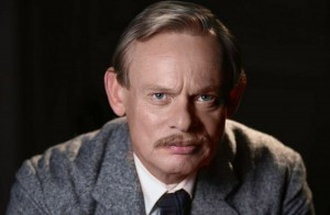 Martin Clunes returns to DOC MARTIN on PBS. ©PBS.