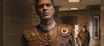 George Clooney Returns to Coens Fold in 'Hail, Caesar!'