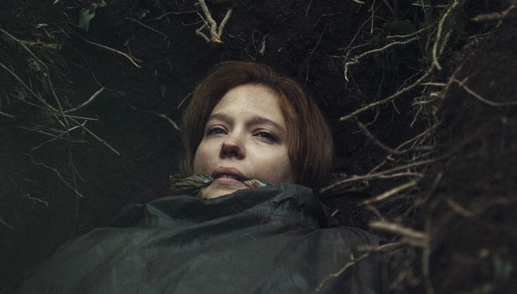 Yorgos Lanthimos Cracks Open Relationship Rules in 'The Lobster'