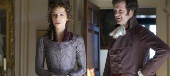 Photos: Kate Beckinsale Tackles Jane Austen-inspired 'Love & Friendship'