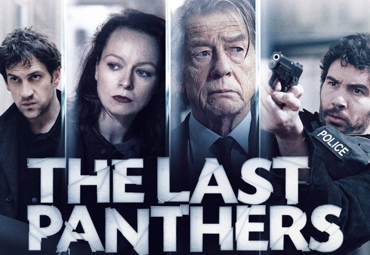 Photos: 'Last Panthers,' 'Verdi,' 'Egypt' on Home Entertainment