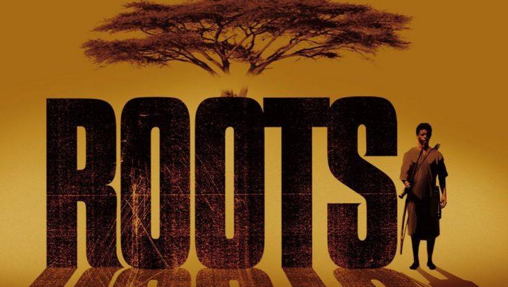 Photos: Original 'Roots,' 'Vinyl,' 'Jarhead 3,' 'Detectorists,' More on Home Entertainment