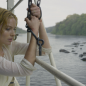 Margot Robbie Embodies Self-Reliant Jane in 'Legend of Tarzan'