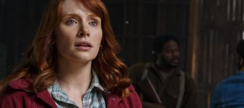 Bryce Dallas Howard's Next Fantasy Adventure is 'Pete's Dragon' Reboot