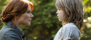 'Pete's Dragon' Flies onto Blu-ray and DVD