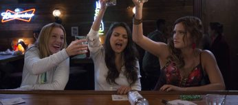 'Bad Moms' Has A Lot Of Heart