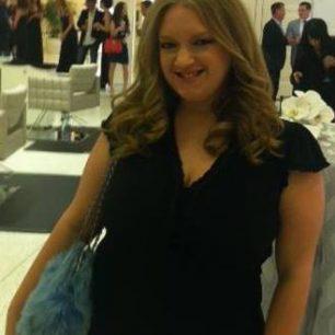 Heather Turk