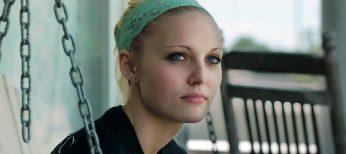 Tori Amos Lends Voice on Netflix Doc 'Audrie & Daisy'
