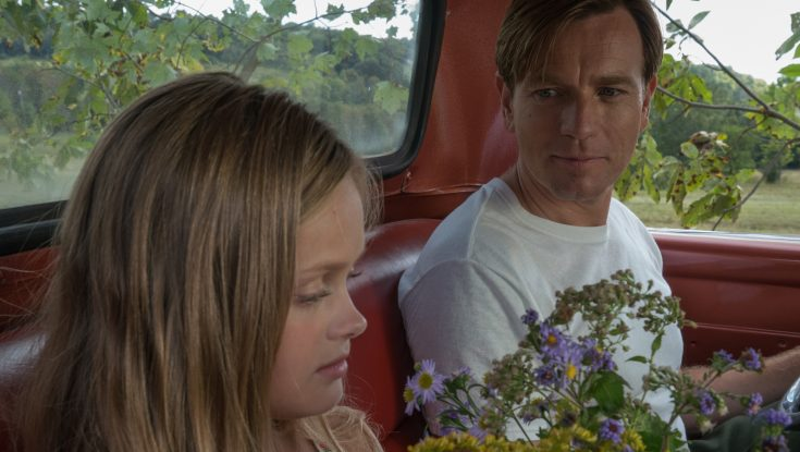Photos: Ewan McGregor Explores Family Dynamics in 'American Pastoral'