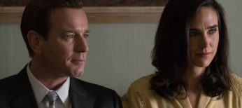 Ewan McGregor Explores Family Dynamics in 'American Pastoral'