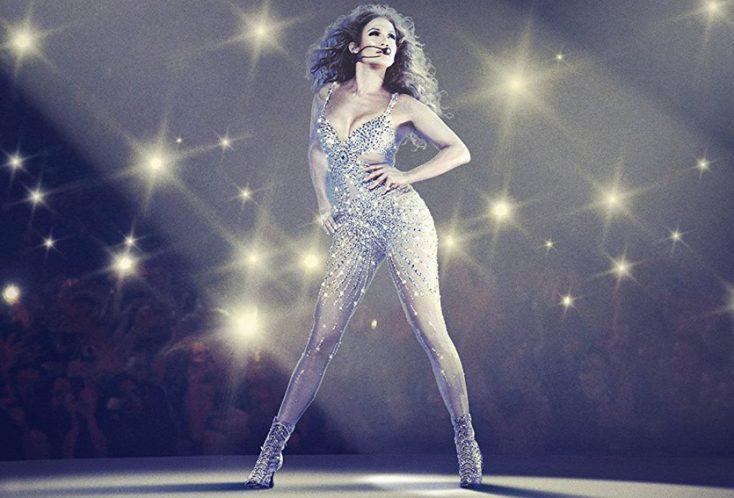 Photos: 'Gilly Hopkins,' 'Secret Agent,' 'Jennifer Lopez' on Home Entertainment … plus giveaways!