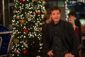 Jason Bateman as Josh Parker in OFFICE CHRISTMAS PARTY. ©Paramount Pictures. CR: Glen Wilson.