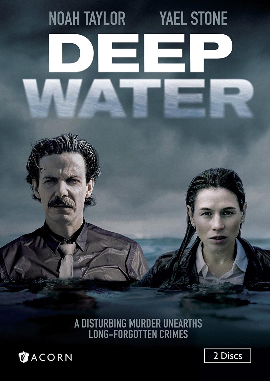Deep Water Serie