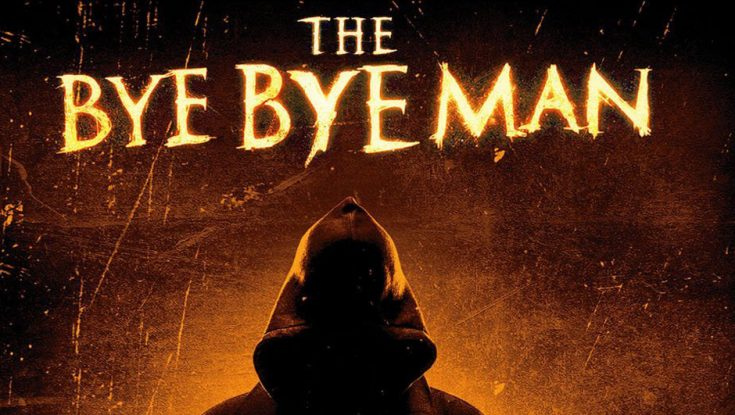 'Lion,' 'Bye Bye Man,' More Available on Home Entertainment … plus giveaways!!!