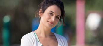 Jenny Slate Goes to Head of the Class in 'Gifted'
