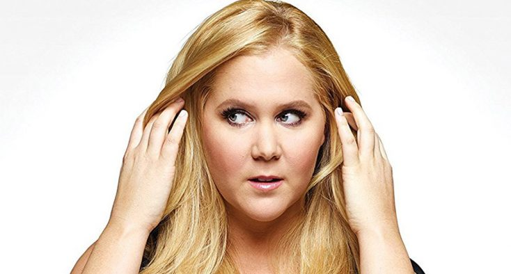 'Godfather' Milestone, Amy Schumer, 'Rake,' More on Home Entertainment … plus giveaways!