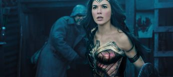 'Wonder Woman' Is Another DC Comics Dud