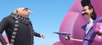 Photos: Convoluted 'Despicable Me 3' Still Shows Promise for the Franchise