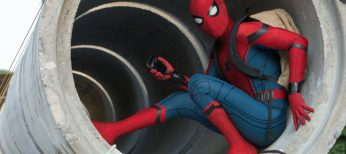 'Spider-Man: Homecoming' Swings Into the Marvel Universe