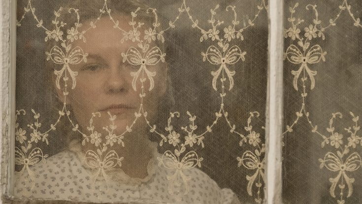 Coppola's 'The Beguiled' Betrays Original's Spirit