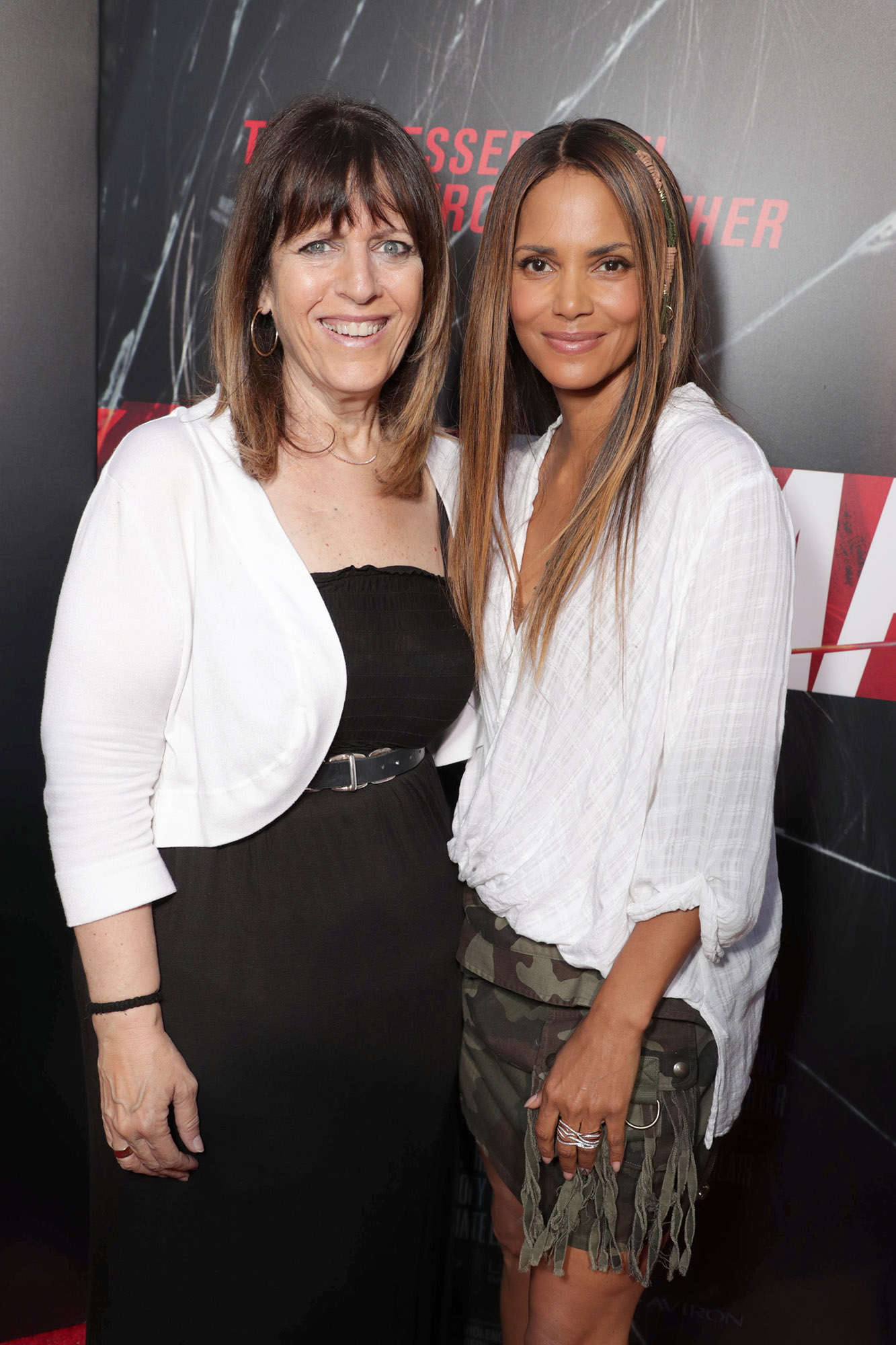 EXCLUSIVE: Halle Berry and Producing Partner Elaine ... | 1333 x 2000 jpeg 413kB