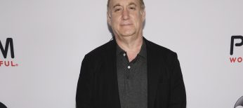Executive Producer Jeph Loeb Talks 'Marvel's Inhumans'