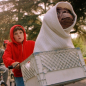 'E.T.' Returns in New 35th Anniversary Limited Edition … plus an 'E.T.' giveaway!!!