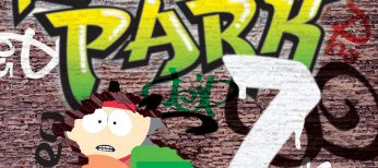 'South Park' First 11 Seasons Headed to Blu-ray in Time for Holidays