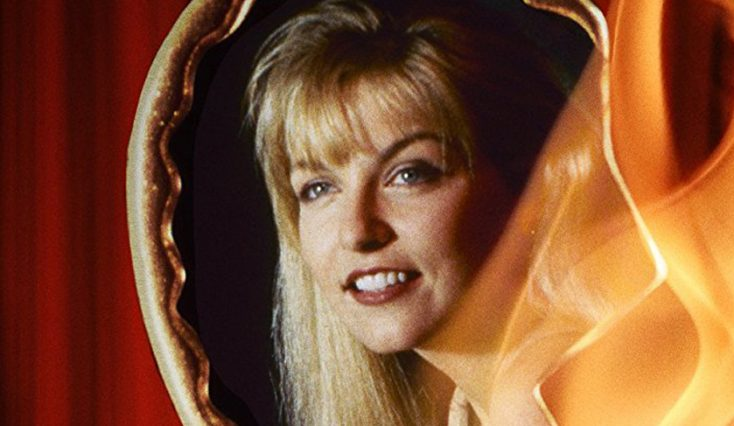 Criterion's 'Twin Peaks: Fire Walk With Me' Adds 90 Must-See Minutes
