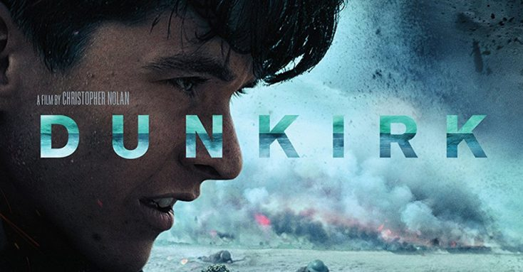 4K 'Interstellar,' 'Victoria & Abdul,' 'Dunkirk,' More on Home Entertainment … plus a giveaway!!!